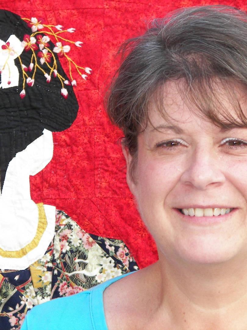Edith Choinière - Designer en art textile et courteointe / patchwork.jpg