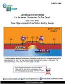 Landscape & Gondolas cover page.png