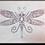 Thumbnail: Stylish Dragonfly
