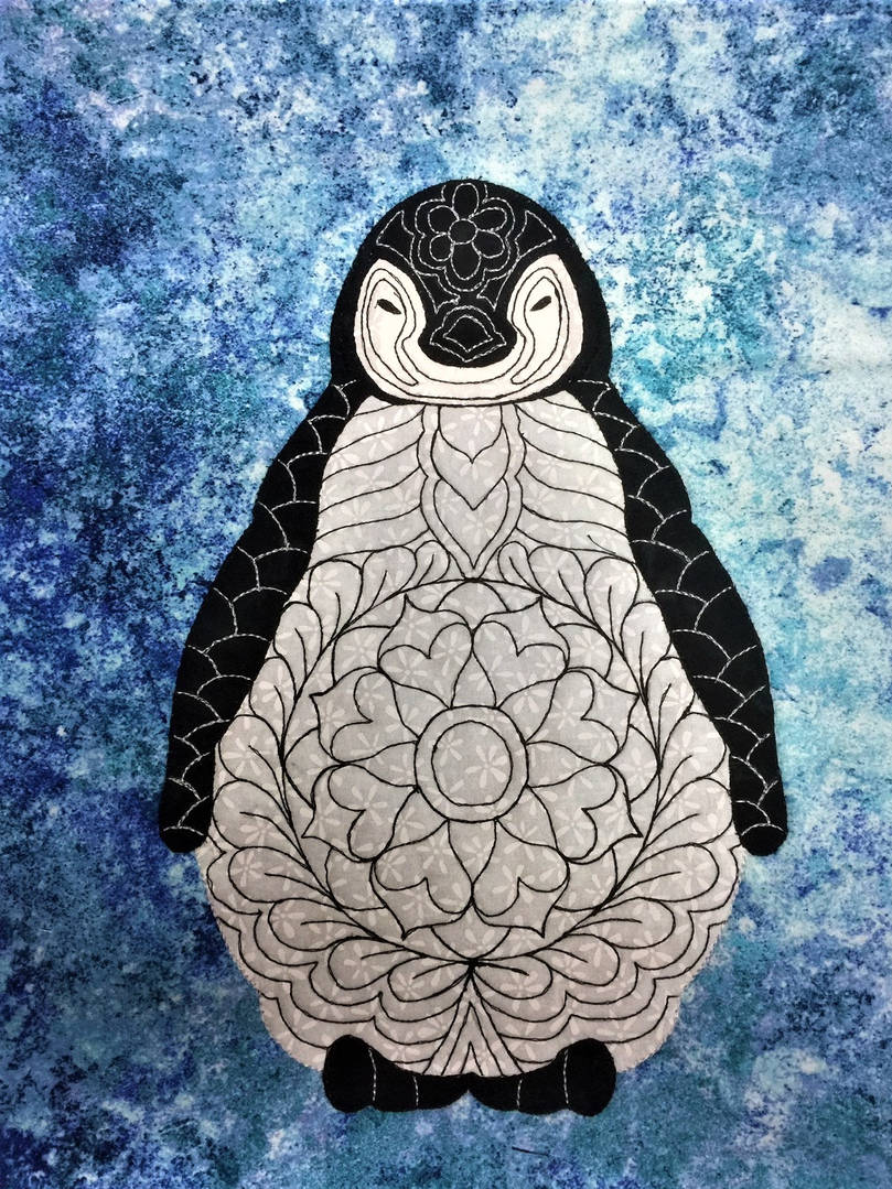 Bébé pingouin.JPG