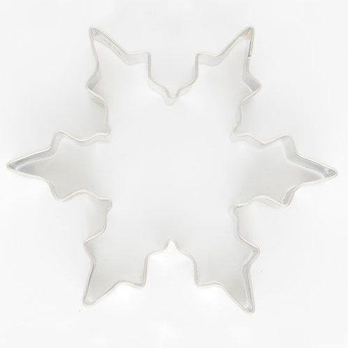 Emporte-pièce Cristal de glace 7,5 cm