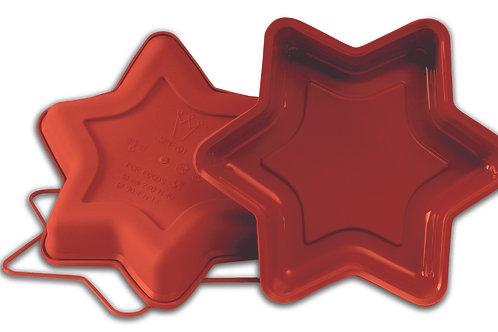 ETOILE FLEXI 260 SFT 201