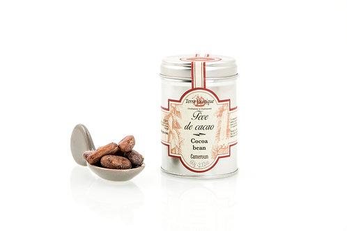 Fèves de cacao 60 g