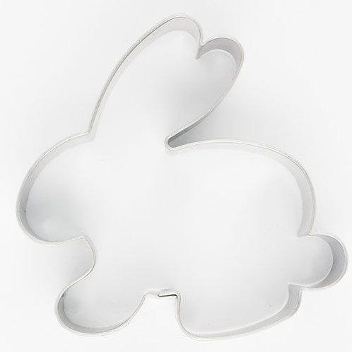 Emporte-pièce Lièvre 6 cm