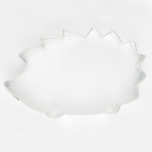 Emporte-pièce Hérisson 8,5 cm
