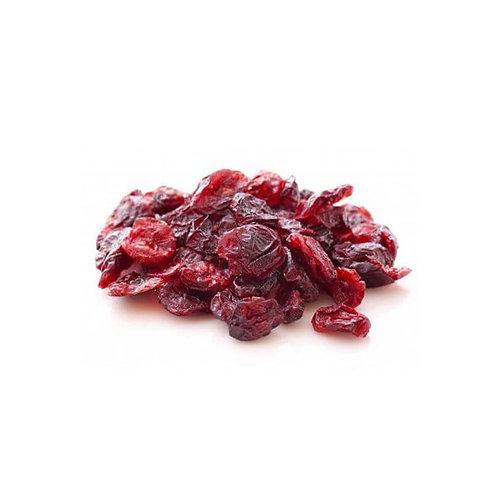 Cranberries séchées - 200 g