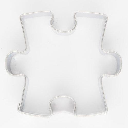 Emporte-pièce Puzzle 4.5 cm