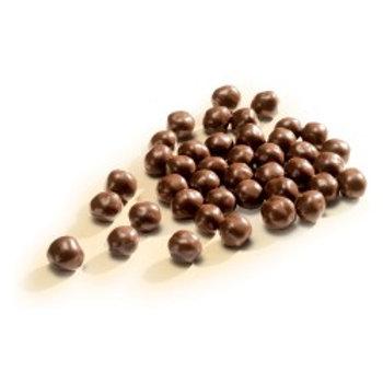 Crispearls chocolat noir - 150 g