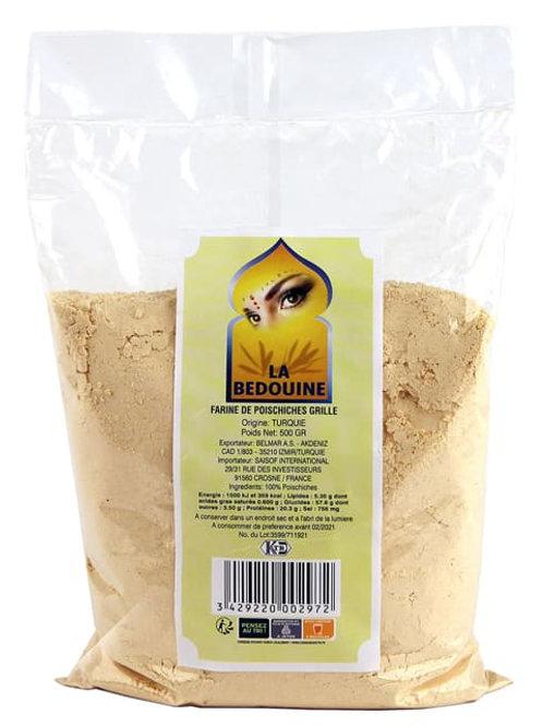 Farine de pois chiche -1 kg