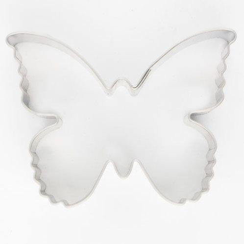Emporte-pièce Papillon 5.5 cm