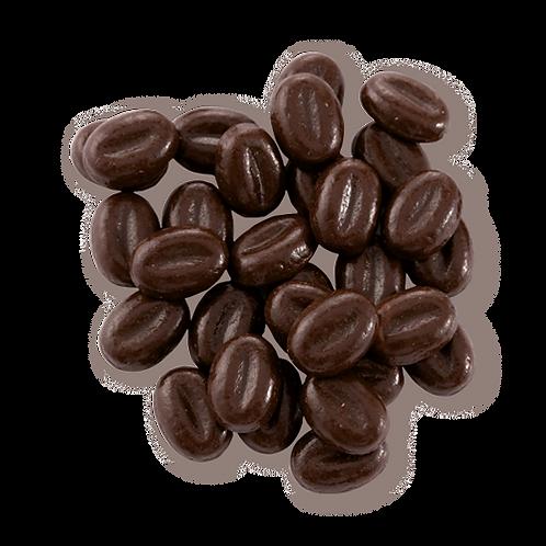 Grains de café au chocolat - 100 g