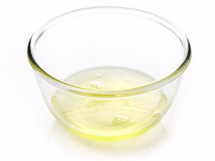 Blancs d'oeufs liquides 1 KG