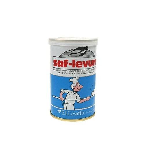Levure sèche de boulangerie - 125 g