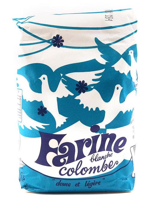 Farine T55 - 1 kg