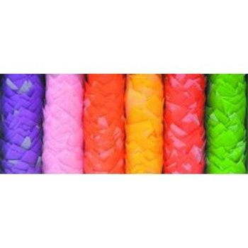 CAISSETTES TULIPCUP LES 12 (couleurs assorties)