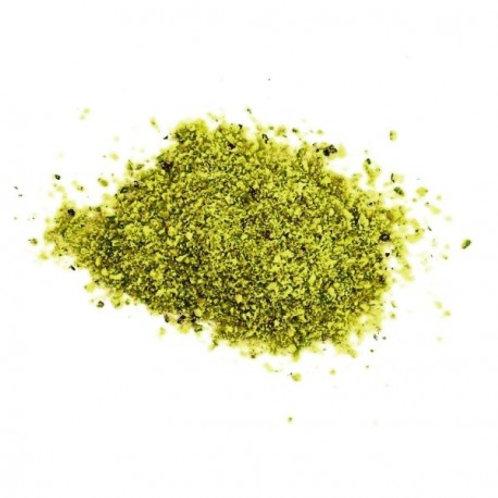 Poudre de pistache - 100 g