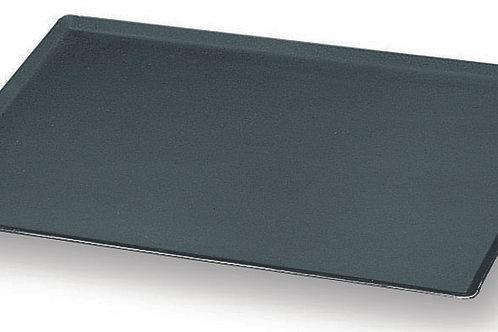 Plaque en tôle bleuie 40x30 cm MATFER