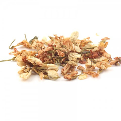 Fleurs de jasmin - 20 g