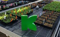 Sale of AGS Business to Klasmann-Deilmann