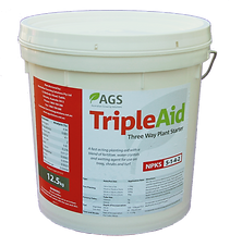 AGS-TripleAid-Product-Image.png