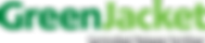 AGS-Green-Jacket-Logo.png
