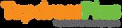 AGS-TopdressPlus-Logo-01.png