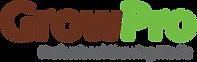 AGS-GrowPro-Logo-01.png