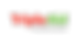 TripleAid-Logo-01-01.png