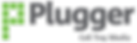 AGS-Plugger-Logo-01.png