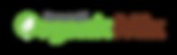 Organic Mix Logo-01.png