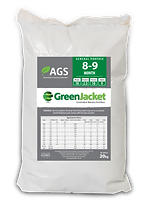 GreenJacket 8-9 month General Purpose Controlled Release Fertiliser
