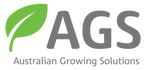 AGS-Australian-Growing-Solutions-Logo.pn