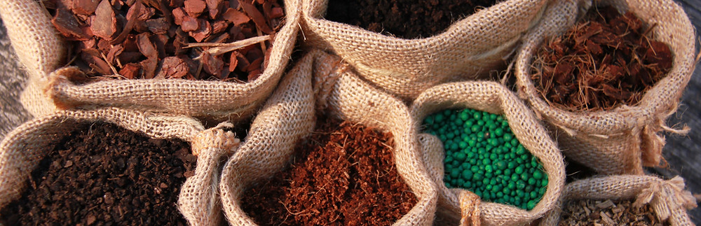 AGS-Potting-Mix-Ingredients