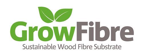 GrowFibre Logo Final-01.jpg