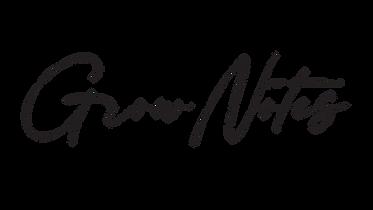 Grow Notes Logo-01.png