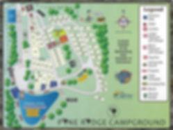 park map_edited.jpg