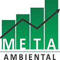 Logotipo%20Meta%20Ambiental_edited.jpg