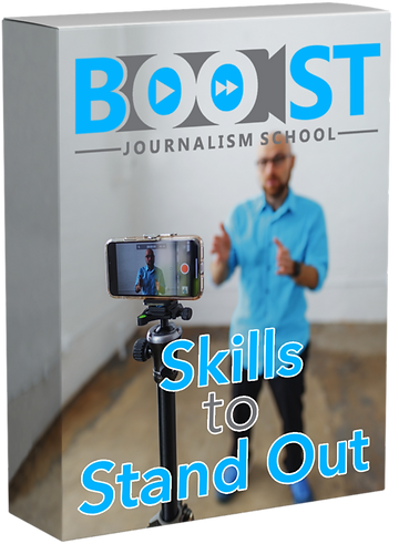 Boost%20JS%20-%20Skills%20to%20Stand%20O