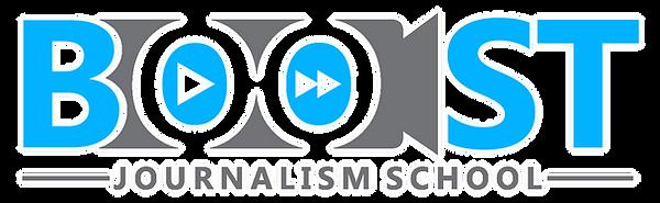 Boost Journalism School - Logo.png