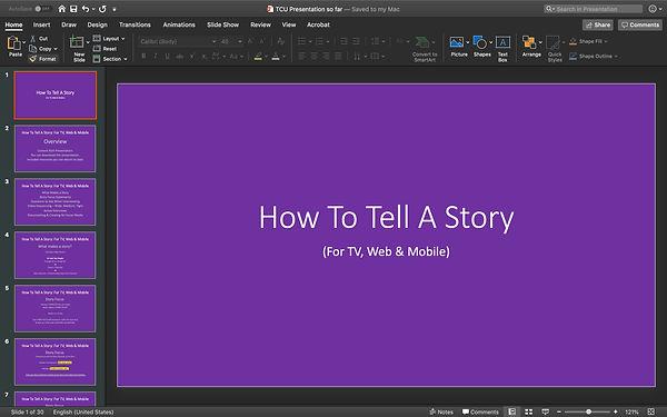 TCU Presentation Thumbnail.jpg