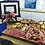 Thumbnail: Custom Charcuterie and/or Cheese board