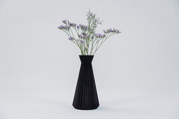 AHOY váza