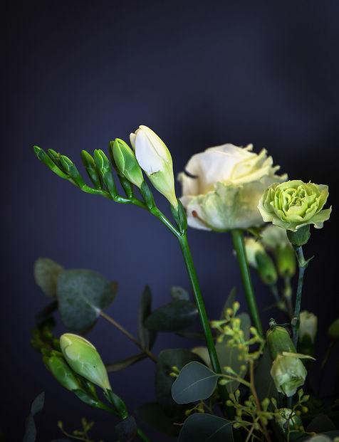 Flower-therapy-flower-letterebox-cista.j