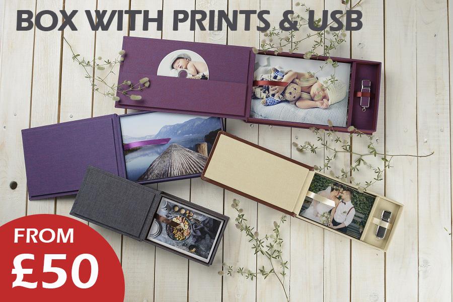 box_for_prints_nphoto