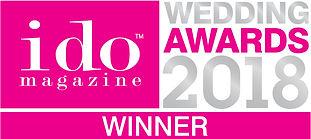 Ido-Winner-logos 18 lands.jpg