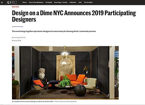 AD Design on a Dime Designer.jpg