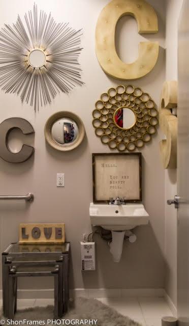 Bailey Li _closet savvy bathroom.