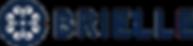 Brielle Logo.png