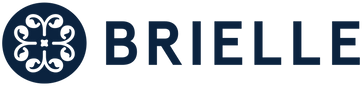 Brielle-Logo-Blue.png