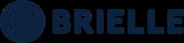 Brielle-Logo-Blue.png